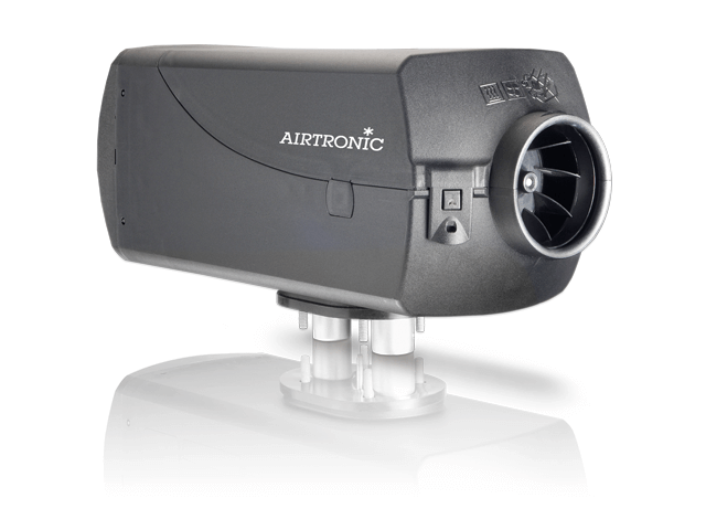eberspaecher-airtronic-s2-m2.png
